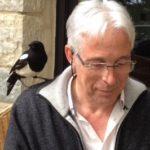 Jean-Michel Crosnier
