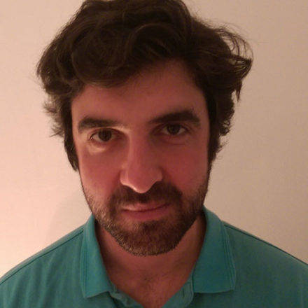 Jean-Baptiste Veber