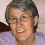 Christiane Peyronnard