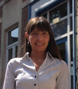 Karine Filliette