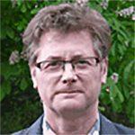 Frédéric Stevenot