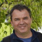 Vincent Lahondere