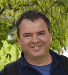 Vincent Lahondère