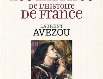 Les mythes de l'histoire de France