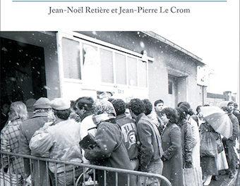 Image illustrant l'article Solidarite_en_miettes_Couv.indd de Les Clionautes