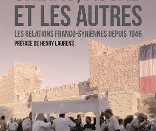 Image illustrant l'article 51N+STV9-yL de Les Clionautes