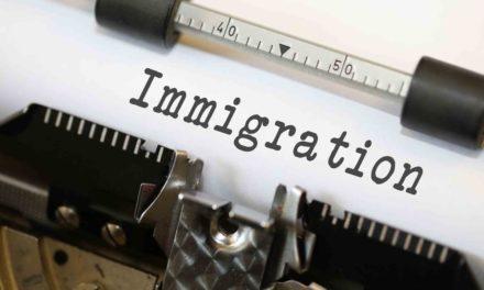 Image illustrant l'article immigration2 de Les Clionautes
