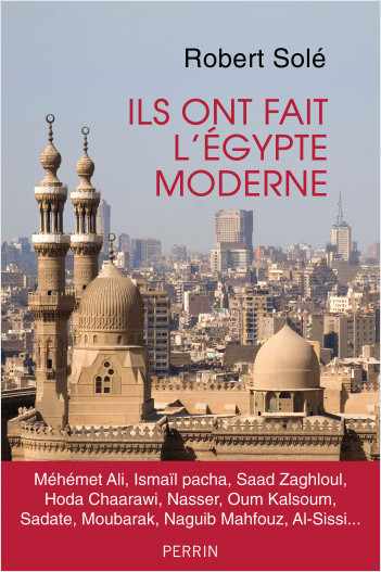 Les Rendez Vous De L Histoire Du Monde Arabe 4 Ils Ont