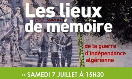 Image illustrant l'article affiche emmanuel alcaraz médiathèque de creil de Les Clionautes