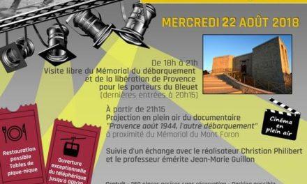 Image illustrant l'article faron de Les Clionautes