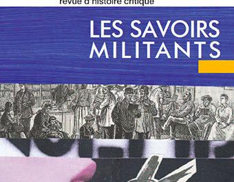Image illustrant l'article couv_ch138 de Les Clionautes