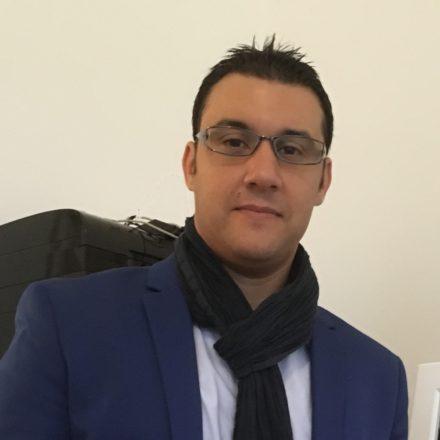 Redwan El Anbri
