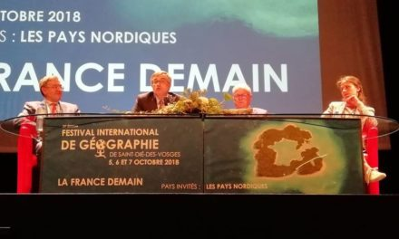 Image illustrant l'article 43221115_1104730653033576_7704565644145983488_n de Les Clionautes