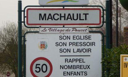 Image illustrant l'article 5ef07760706fea4ba212ff26a4f8da0fd9c14364-biggest de Les Clionautes
