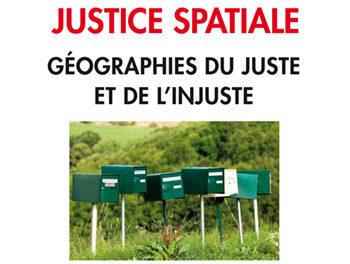 Image illustrant l'article Mise en page 1 de Les Clionautes