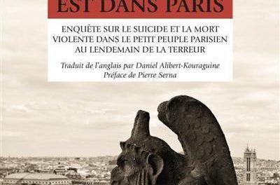 Image illustrant l'article 9791092011661 de Les Clionautes