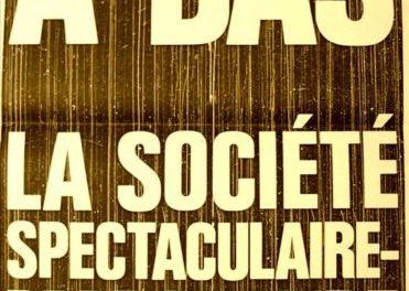 Image illustrant l'article a-bas-ConvertImage-1-371x500 de Les Clionautes