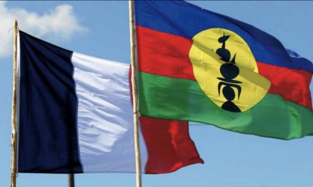 Vers une balkanisation de la France demain ? Autonomismes, régionalismes et nationalismes concurrents face à l'unicité de la République