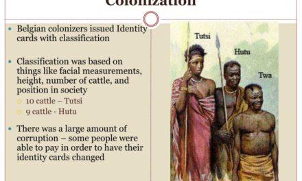 Image illustrant l'article colonization1-n de Les Clionautes