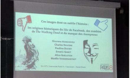 Image illustrant l'article image_oublie_histoire de Les Clionautes