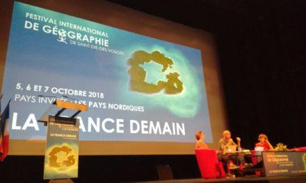 Image illustrant l'article IMG_20181006_174929 - Copie de Les Clionautes