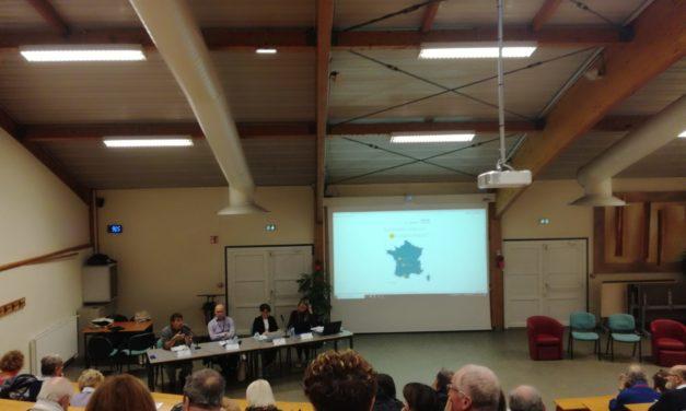 Campagnes françaises et migrations internationales : quel renouveau pour les territoires ruraux dans la France de demain ?