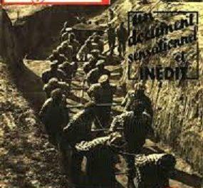 Image illustrant l'article mauthausen de Les Clionautes
