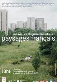 Image illustrant l'article téléchargement de Les Clionautes