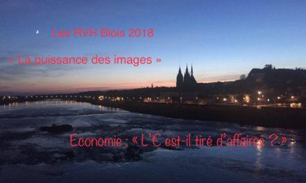 Image illustrant l'article CAB0C8BF-409B-4326-AE3E-C9A8A3EED8C2 de Les Clionautes