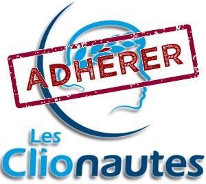 Image illustrant l'article woo-product-adherer de Les Clionautes
