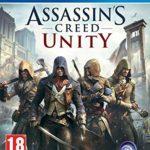 Étudier la Terreur en 4e avec Assassin'S creed unity