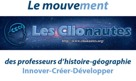 Image illustrant l'article Badge-BM de Les Clionautes