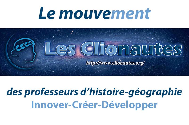 """<span class=""""private-title dashicons dashicons-lock""""></span>Publier des documents dans Assemblée générale 2018"""