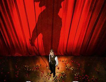 Image illustrant l'article Edmond_film de Les Clionautes