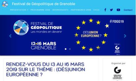 Image illustrant l'article 8DCB1A25-C441-4A65-AB22-946B90A79209 de Les Clionautes
