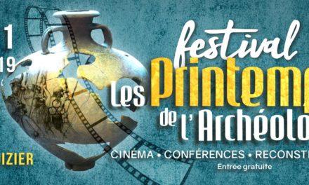 Image illustrant l'article printemps-archeologie-edition-2019-saint-dizier-v2 de Les Clionautes