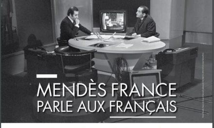 Image illustrant l'article Bandeau de Les Clionautes