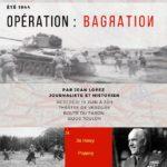 Été 1944 Opération Bagration