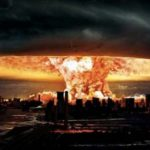Le nucléaire et la pop culture  – Saison 1 – La boîte de Pandore à l'époque de la Guerre Froide, peurs et espoirs – Épisode 3/3