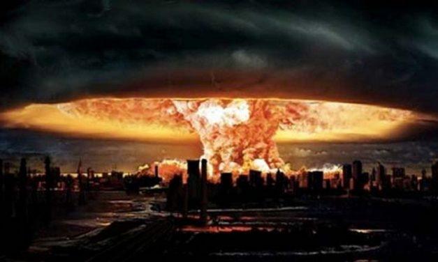 Le nucléaire et la pop culture