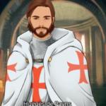 Utiliser un jeu vidéo pour aborder les anachronismes en Histoire