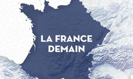 Image illustrant l'article geopolitque-de-la-france de Les Clionautes
