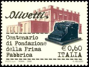 Histoire des entreprises : changer de métier en gardant son nom, une comparaison France – Italie