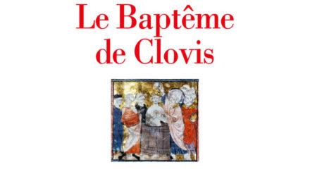 Image illustrant l'article A19824(1) de Les Clionautes