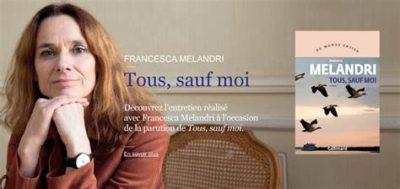 Image illustrant l'article admin-ajax.php de Les Clionautes