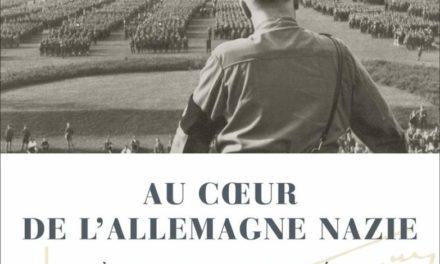 Image illustrant l'article Au coeur... de Les Clionautes