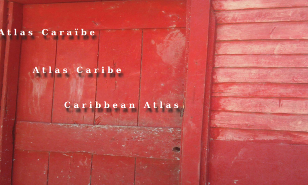 «Atlas Caraïbe, un programme collaboratif de diffusion de la connaissance»
