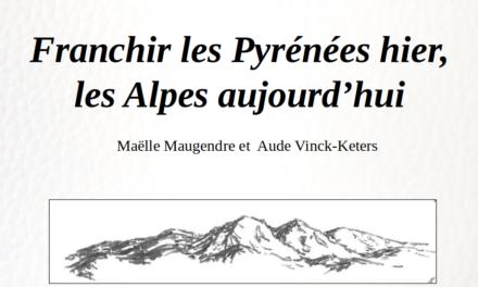 Image illustrant l'article Capture du 2019-10-14 08-45-52 de Les Clionautes