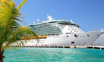 Les Caraïbes : l'eldorado des croisières maritimes