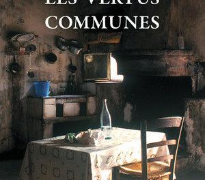 Image illustrant l'article Les vertus communes de Les Clionautes